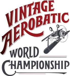 Vintage Aerobatic World Championship
